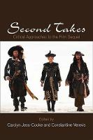 Second Takes: Critical Approaches to the Film Sequel - SUNY series, Horizons of Cinema (Hardback)