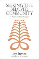 Seeking the Beloved Community: A Feminist Race Reader - SUNY series, Philosophy and Race (Paperback)