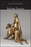 Failing Desire (Hardback)