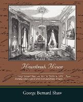 Heartbreak House (Paperback)
