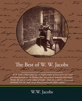 The Best of W W Jacobs (Paperback)