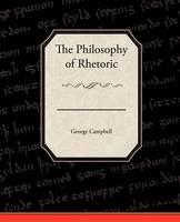 The Philosophy of Rhetoric (Paperback)