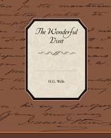 The Wonderful Visit (Paperback)