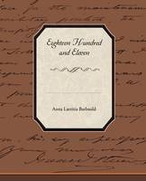 Eighteen Hundred and Eleven (Paperback)