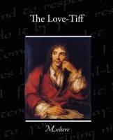 The Love-TIFF (Paperback)