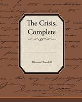 The Crisis, Complete (Paperback)