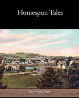 Homespun Tales (Paperback)
