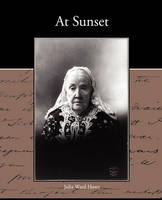 At Sunset (Paperback)