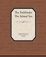 The Pathfinder the Inland Sea (Paperback)