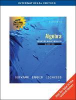 Algebra: Beginning and Intermediate, Multimedia International Edition (Paperback)