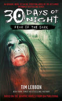 30 Days of Night: Fear of the Dark (Paperback)