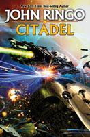 Citadel (Hardback)