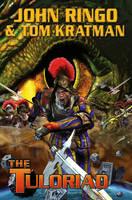 The Tuloriad (Paperback)