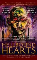 Hellbound Hearts (Paperback)