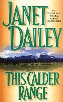 This Calder Range (Paperback)