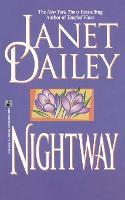 Night Way (Paperback)