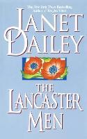 Lancaster Men (Paperback)