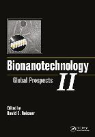 Bionanotechnology II