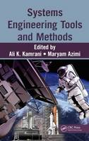 Systems Engineering Tools and Methods (Hardback)