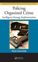 Policing Organized Crime