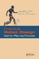 Practical Robot Design
