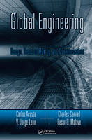 Global Engineering