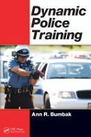 Dynamic Police Training (Paperback)
