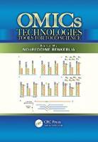 OMICs Technologies: Tools for Food Science (Hardback)