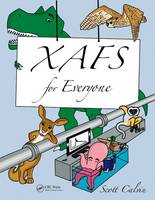 XAFS for Everyone (Paperback)
