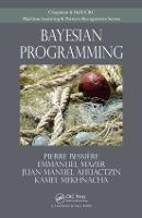 Bayesian Programming (Hardback)