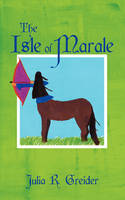 The Isle of Marale