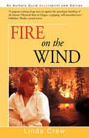 Fire on the Wind (Paperback)