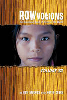 Rowvotions Volume VII