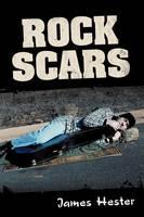 Rock Scars (Paperback)