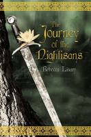 The Journey of the Nightisans