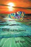 Time Is of the Essence (Paperback)