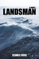 Landsman (Paperback)