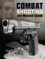 Combat Shooting (Paperback)