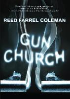 Gun Church (Hardback)