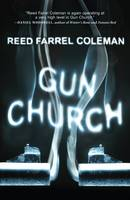 Gun Church (Paperback)