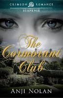 The Cormorant Club (Paperback)