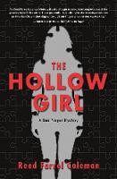 The Hollow Girl (Hardback)