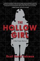 The Hollow Girl (Paperback)