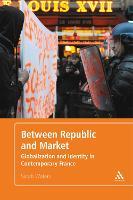 Between Republic and Market