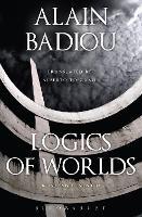 Logics of Worlds