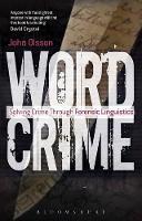 Wordcrime