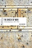 The Shock of War: Civilian Experiences, 1937-1945 - International Themes and Issues 2 (Paperback)