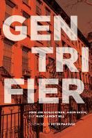 Gentrifier - UTP Insights (Paperback)