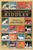 Saint Aldhelm's 'Riddles' (Paperback)