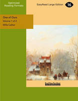 One of Ours (2 Volume Set)